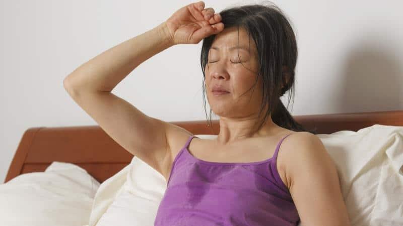 какие симптомы при описторхозе