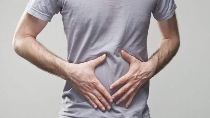 описторхи симптомы у взрослых