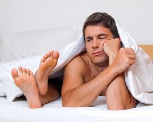 Уреаплахма и оральный секс