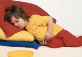острицы у ребенка 2 лет чем лечить