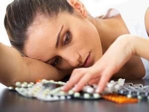 Доксициклін при уреаплазми: лікування, інструкція по застосуванню » журнал здоров'я iHealth 1
