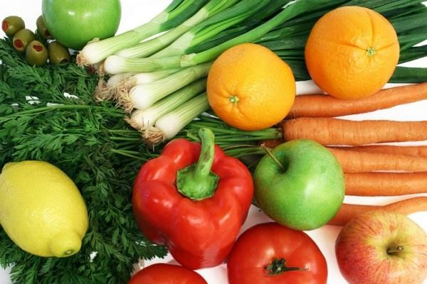 питание при лямблиозе