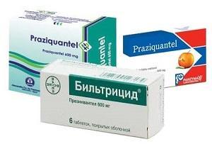 Bilharzia лечние: шистосоматоз, шистосоми » журнал здоров'я iHealth 1