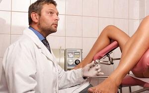 препараты от хламидиоза у женщин