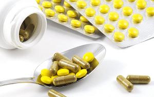 препараты против лямблий