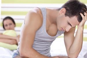 причины возникновения уреаплазма у мужчин