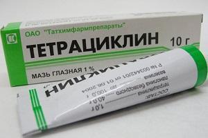схема лечение хламидиоза у женщин препараты