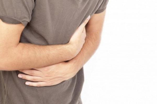 шистосома гематобиум лечение