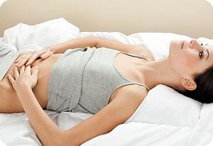 Bilharzia лечние: шистосоматоз, шистосоми » журнал здоров'я iHealth 3