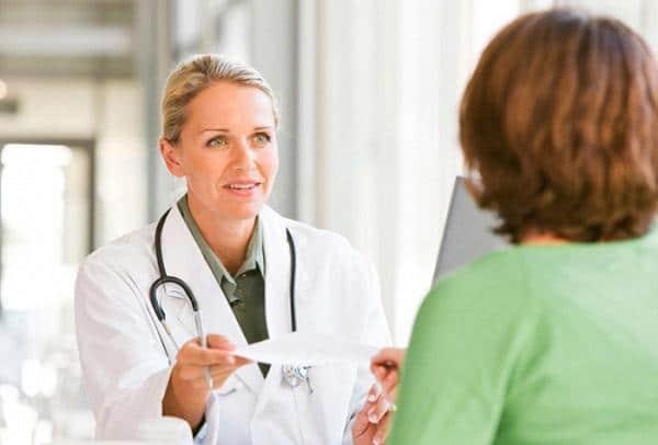 симптомы уреаплазма парвум у женщин