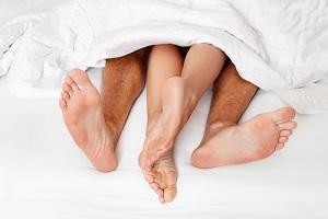 сколько лечится хламидиоз у женщин дней