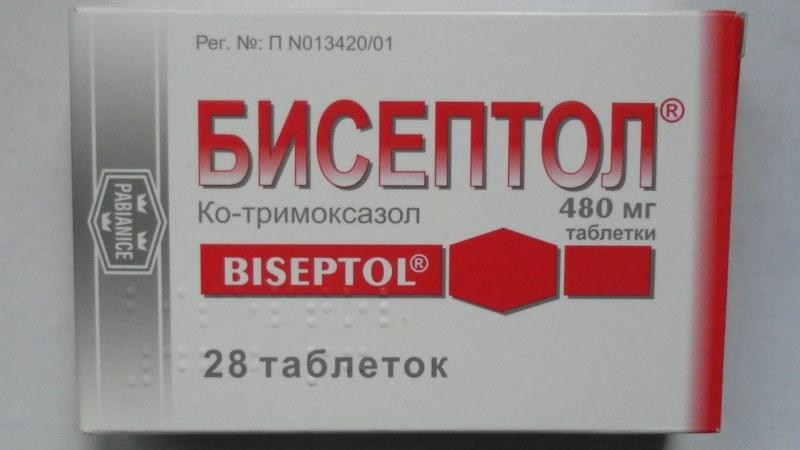 мрт головного мозга токсоплазмоз