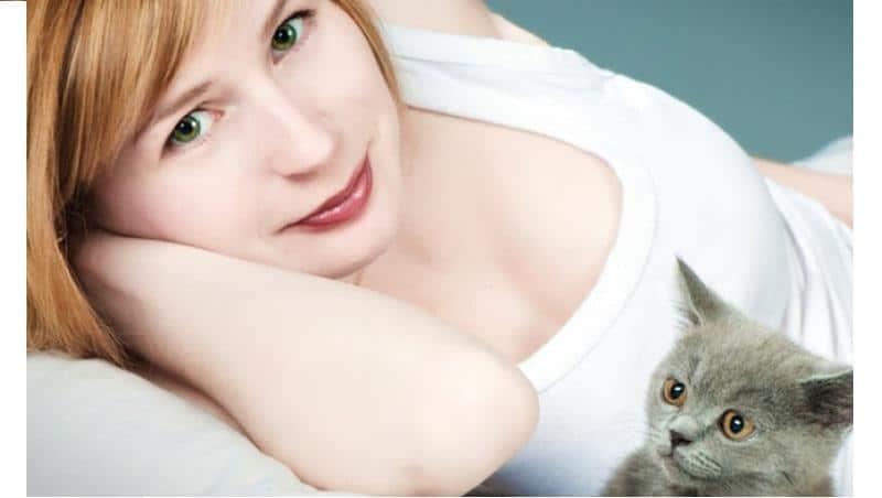 токсоплазмоз симптомы у женщин фото