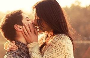 уреаплазма передается ли через оральный секс
