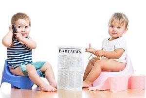 уреаплазма у новорожденных