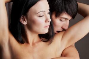можно заниматься сексом при лечении нистатином