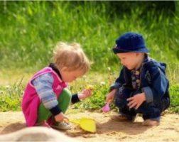 острицы у детей лечение комаровский лечение