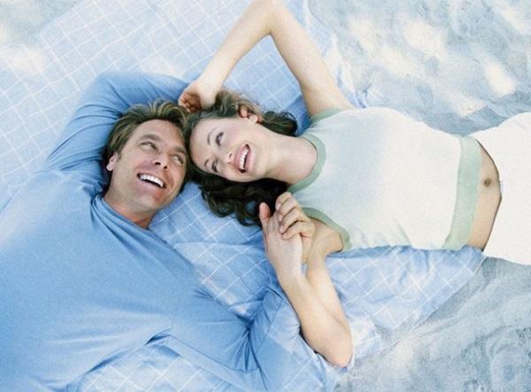 Чи передається уреаплазма через слину: заразитися через поцілунок » журнал здоров'я iHealth 2