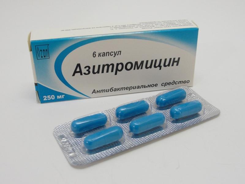Заболевание пироплазмоз у человека
