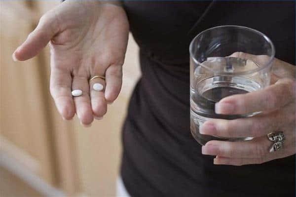 Лікування трихомоніазу у жінок: схема як лікувати трихомонади швидко » журнал здоров'я iHealth