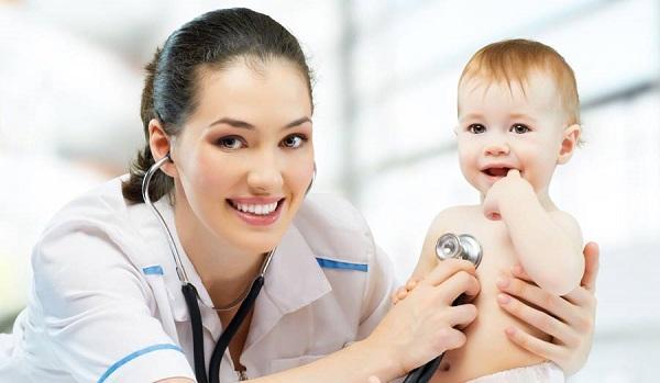 что такое токсокароз у ребенка