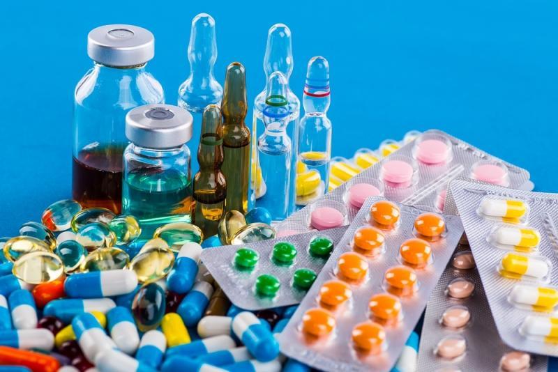Филяриоз лікування: філярії, филяриатоз, їх терапія » журнал здоров'я iHealth