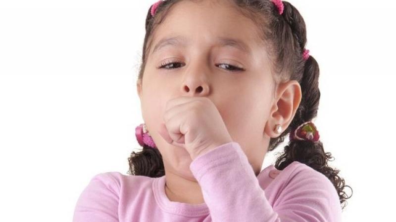 стрептококк гемолитический в горле