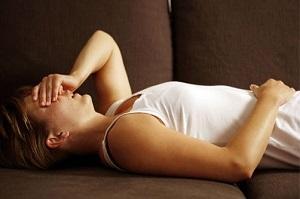 Лікування хронічного трихомоніазу у чоловіків і жінок: симптоми » журнал здоров'я iHealth 2