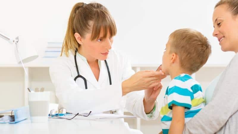 как можно заразиться золотистым стафилококком детям