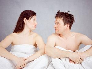 как вылечить трихомониаз у женщин