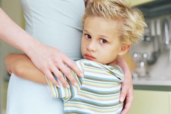 клебсиелла лечение у детей