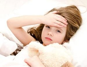 клебсиелла окситока лечение у детей