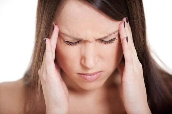 клебсиелла пневмония симптомы