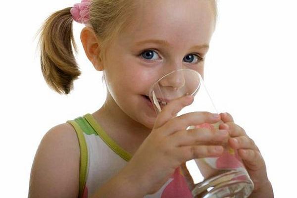 клебсиелла пневмония в кале у ребенка это