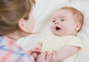 клебсиелла у новорожденных комаровский