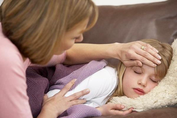 Клебсієла у дитини: що таке, лікування бактерія клебсієла у дітей » журнал здоров'я iHealth