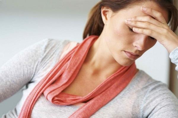 Бактерия клебсиелла пневмония: как лечить симптомы