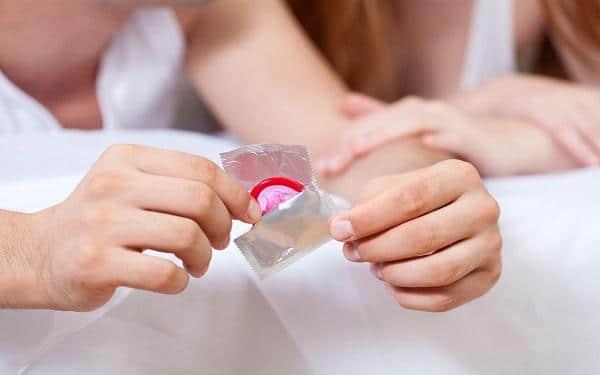 лечение гонококка женщин