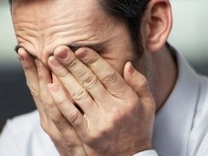 Лікування хронічного трихомоніазу у чоловіків і жінок: симптоми » журнал здоров'я iHealth 1