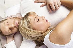 Лікування хронічного трихомоніазу у чоловіків і жінок: симптоми » журнал здоров'я iHealth 5