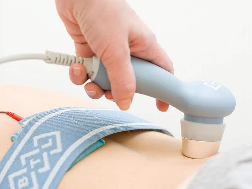 Більтріцід: інструкція по застосуванню при опісторхозу, схема лікування » журнал здоров'я iHealth