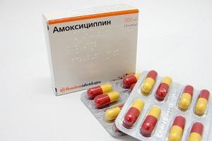 лечение стафилококка в носу хлорофиллиптом