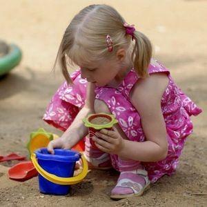 лечение токсокароза у детей