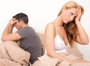 лечение трихомониаза у мужчин в домашних условиях