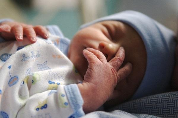 лечение трихомониаза у ребенка