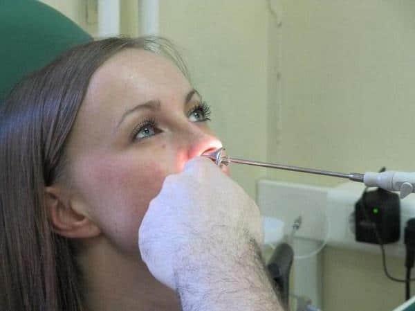 лечить гемолитический стафилококк