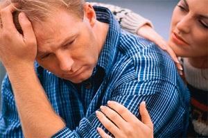 препараты от трихомониаза для мужчин