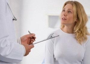 Трихомониаз лечение быстро — Советы медиков