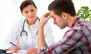 трихомонада лечение