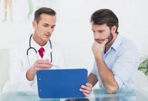Лікування хронічного трихомоніазу у чоловіків і жінок: симптоми » журнал здоров'я iHealth 3